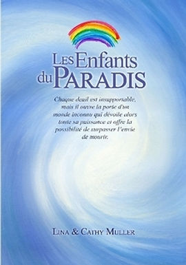 Les enfants du Paradis - ebook