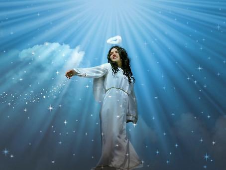 Compréhension des messages célestes