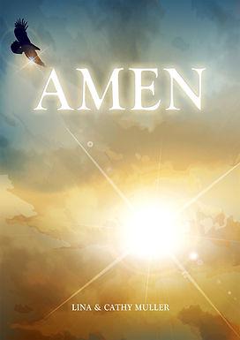 Amen - ebook