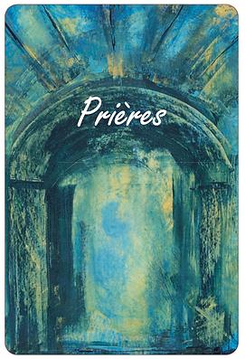 Cartes_celestes.png