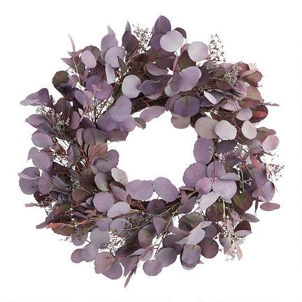 purple eucaly.jpg