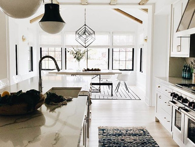 -10 Homes You'll Want To Model Yours After In 2019-