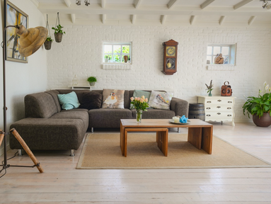 How To Easily Create a Home That YOU Love