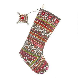 multi stocking.jpg