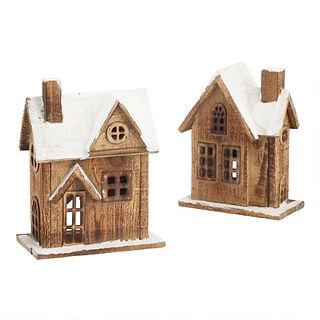 wood house.jpg