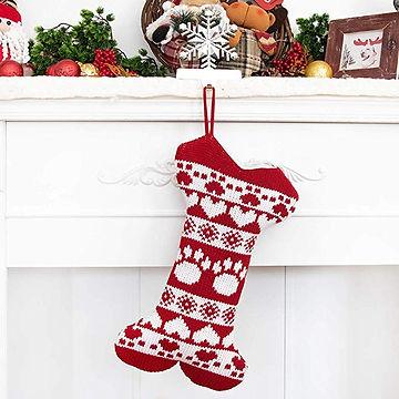 dog stocking.jpg