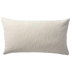 Alaina Lumbar Pillow