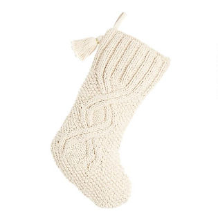 chunky stocking.jpg