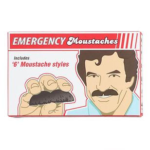 moustache.jpg