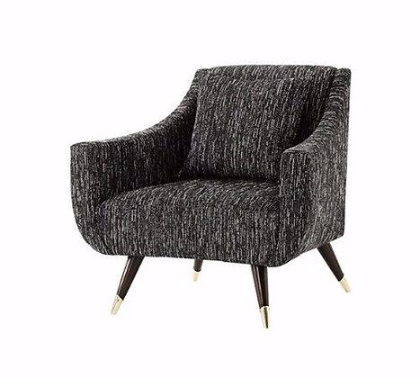 Kiss Chair
