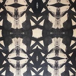 Queen of Sass Wallpaper