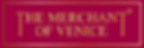 logo merchant of venice.png