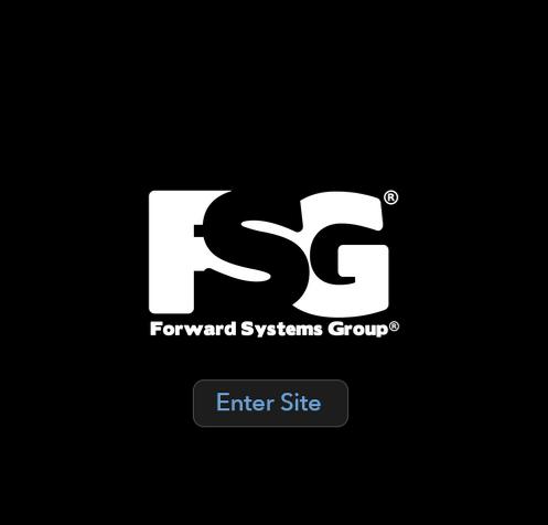fsg-logo-black.png