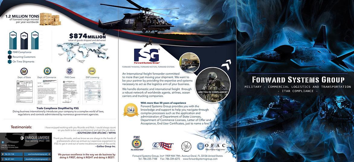 FSG Brochure-min.jpg
