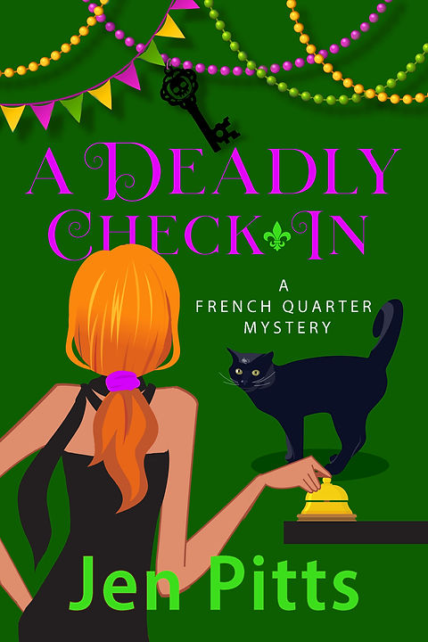 A Deadly Check Ebook Cover Update.jpg