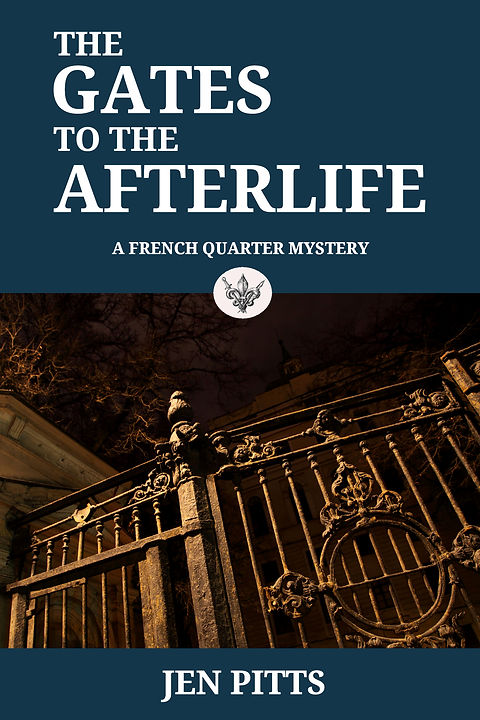 GatesToTheAfterlife-CoverFront-5x8.jpg
