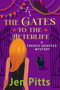 The Gates to The Afterlife Web.jpg