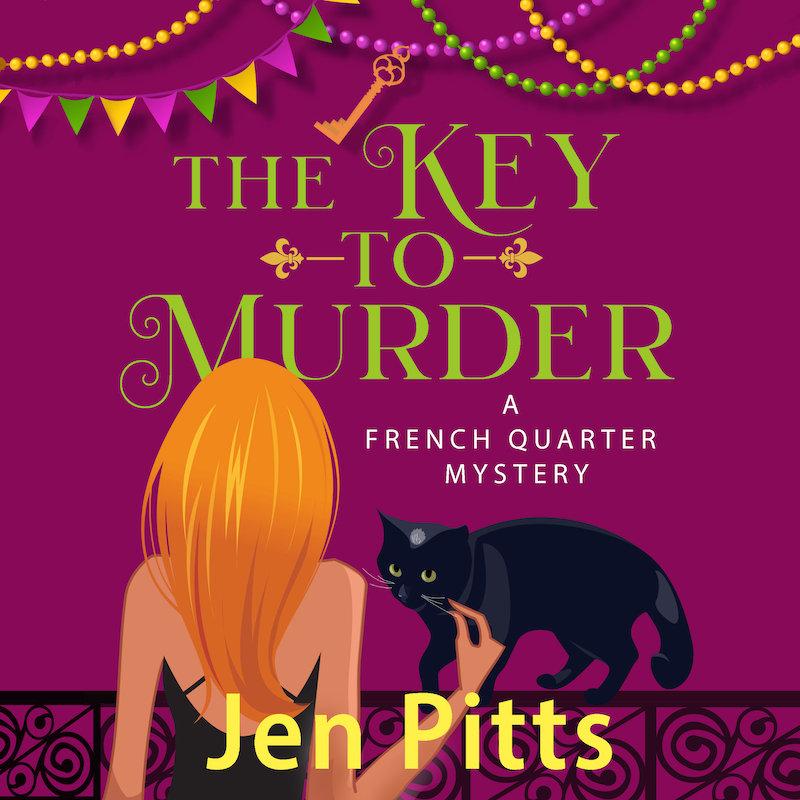 The Key to Murder Audio web.jpg
