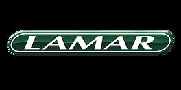 LAMAR .png