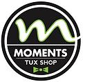TUX SHOP logo1.png