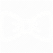bow-tie-icon white.png