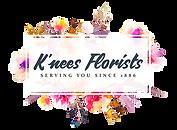 k'nees florists logo .png