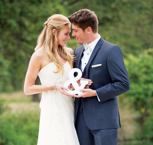 Wedding Consultation via ZOOM Video Conf