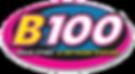 b100 logo.png