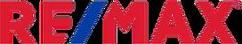 Re:Max logo.png