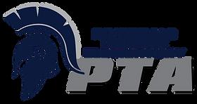 PTA%20logo%201_edited.png