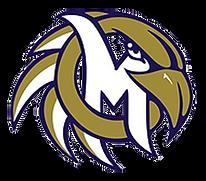 Maquoketa HS logo.png