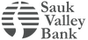 SVB-logo_Gray-01.png
