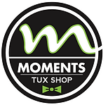 TUX SHOP logo(no background).png