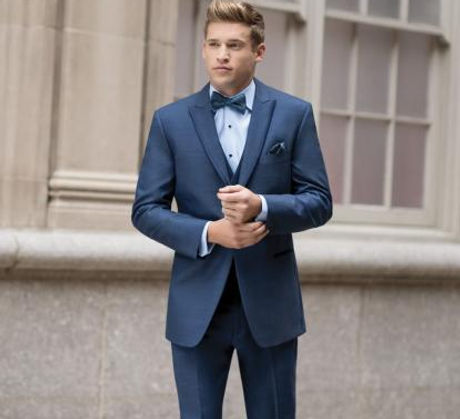 wedding-tuxedo-indigo-blue-ike-behar-lan