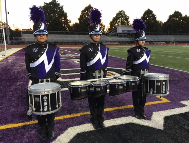 DGN drummers.jpg