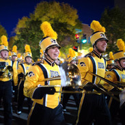 Iowa marching.jpg