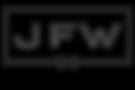 JFW logo.png