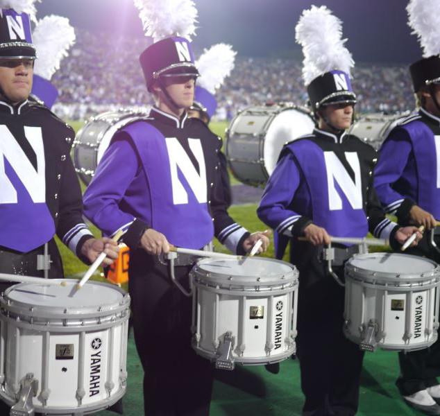 Northwestern-University.jpg