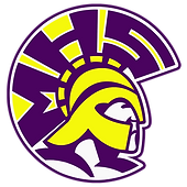 Louisa_Muscatine_Falcon.svg.png