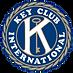 Key Club.png