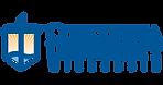CUW school logo.png