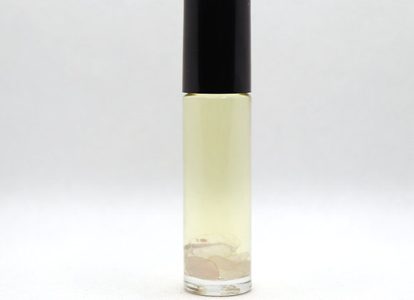 Love Potion Roller (10 mL, 100 mg CBD)