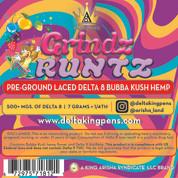 Grindz_RUNTZ-01 (1).jpg