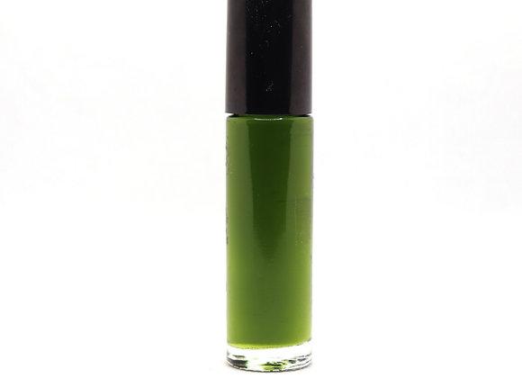Zen Roller (10 mL, 100 mg CBD)