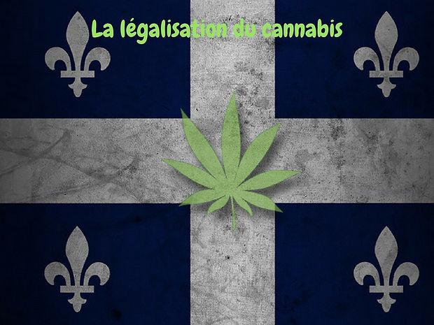 La_légalisation_du_cannabis.jpg