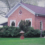 Springbrook School (now)