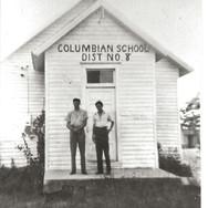 Columbian School
