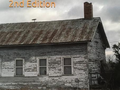 Michigan Historic Schools  (8 books)