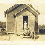 Stanlake School, 1930s