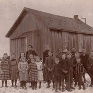 Densmore School